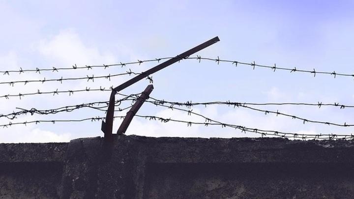 В Кургане задержали банду наркодилеров