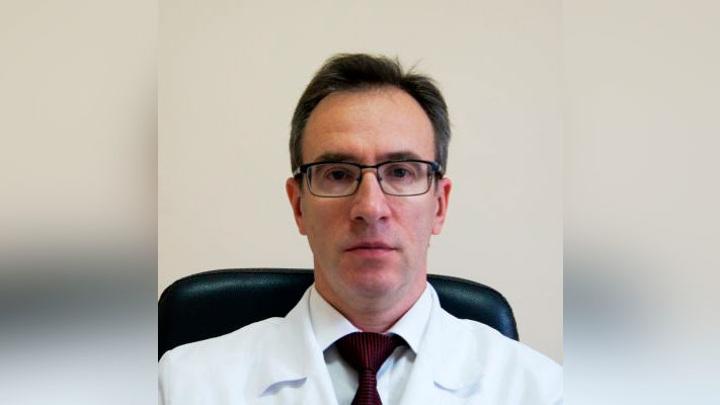 Александр Пампура: врачей беспокоит жизнеугрожающая аллергия