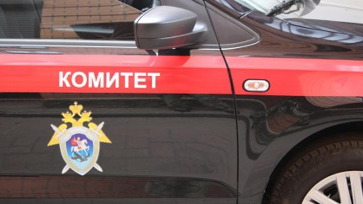 В Ярославле задержан пенсионер, гладивший колено школьницы в автобусе