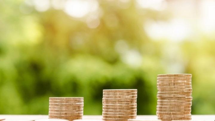 Оклады бюджетников Липецка вырастут на 3,6%