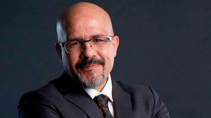 """Турецкий журналист: """"бандитский Запад"""" получил достойный отпор со стороны Путина"""