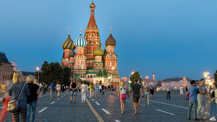 На рост цен на путешествия по России пожаловались Госдуме