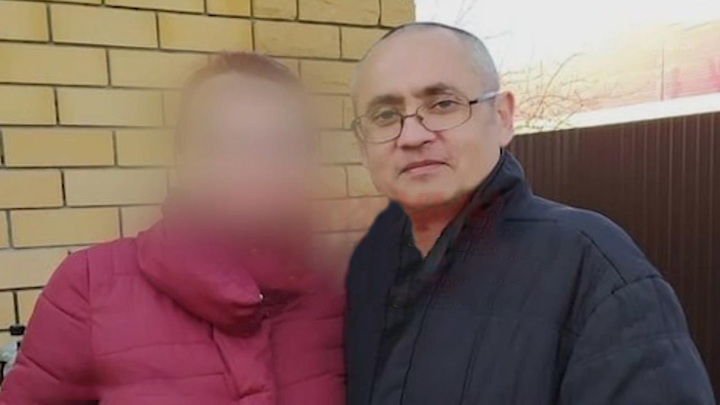 Убил жену и друга: подробности драмы в селе под Агрызом