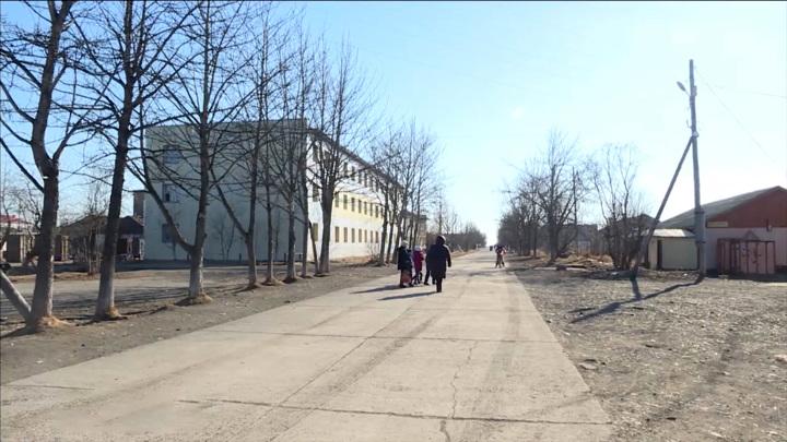 На ремонт жилья в Магаданской области выделено 100 миллионов рублей