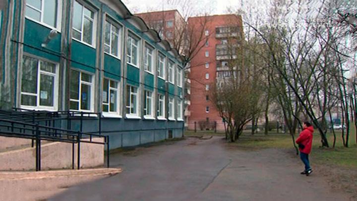 Школьница перенесла клиническую смерть после отравления неизвестным веществом
