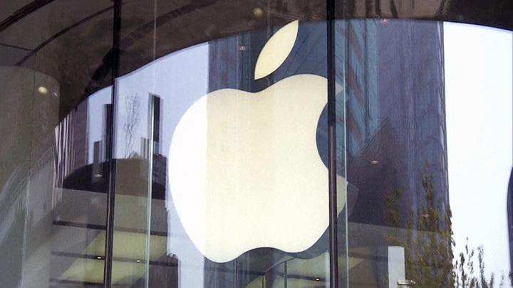 Apple может выпускать электромобили вместе с фирмами Южной Кореи