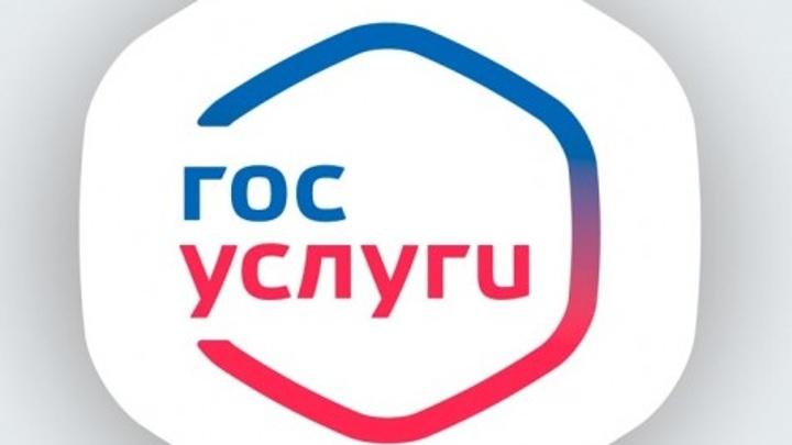 Более 2,5 млн россиян уже обратились через госуслуги за выплатами школьникам