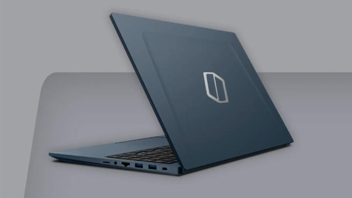 Игровому ноутбуку Samsung достались новейшие видеокарты Nvidia