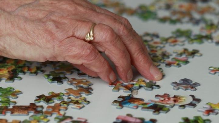 В Северной Осетии самоизоляция для пожилых станет рекомендательной