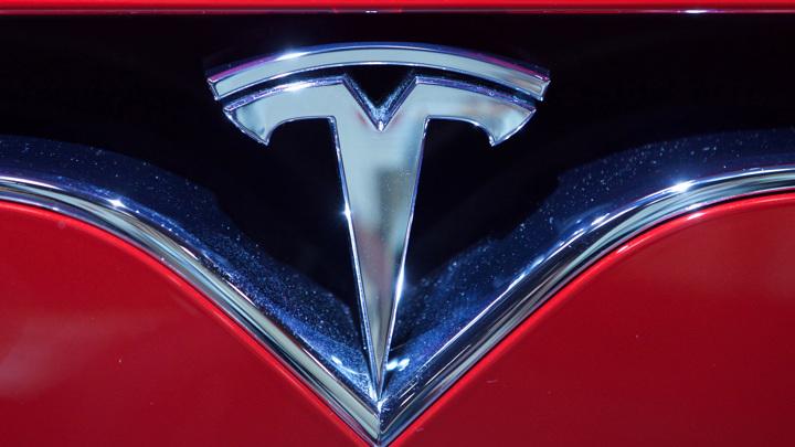 Tesla выпустит электрический минивэн в стиле Cybertruck