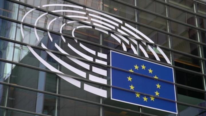 Постпред России при ЕС оценил последствия отключения от SWIFT