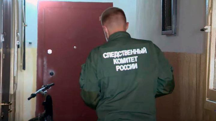 Раскрыты некоторые подробности расправы над детьми во Владивостоке