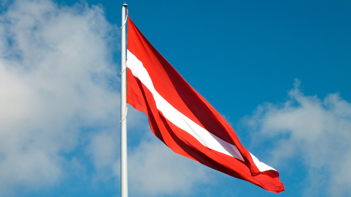 Глава МИДа Латвии предложил расширить санкции ЕС против Белоруссии