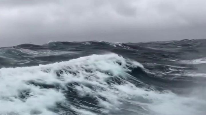 В Кольском заливе найдены тела троих пропавших рыбаков