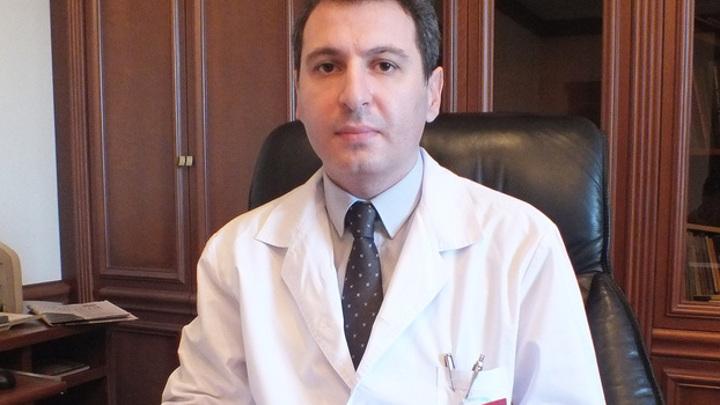 Минздрав Самарской области назвал частоту заражений у привитых от COVID-19