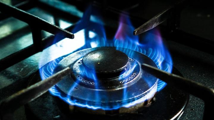 Семья из пяти человек отравилась угарным газом в Ингушетии