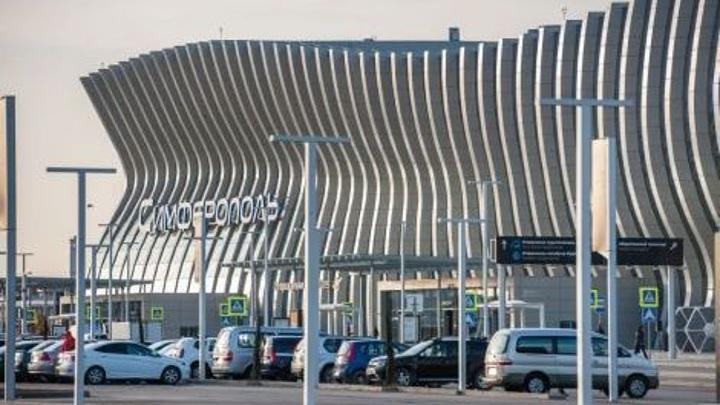 Открыто прямое авиасообщение Крыма ещё с шестью городами