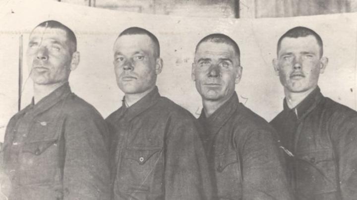 """""""Не щадя жизни"""". Как Тыва объявила войну Гитлеру и помогла СССР"""