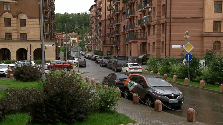 """Водители поделят расходы: как устроен """"народный"""" каршеринг"""