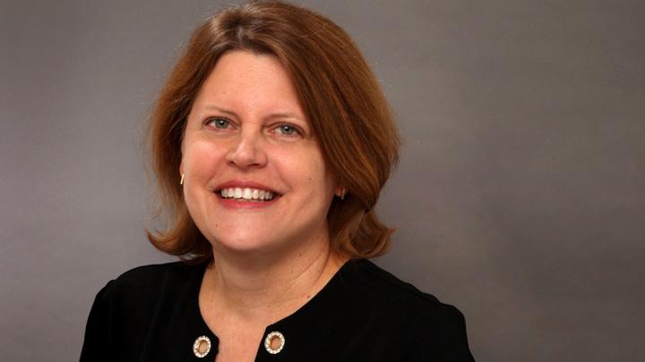 Главой The Washington Post впервые станет женщина