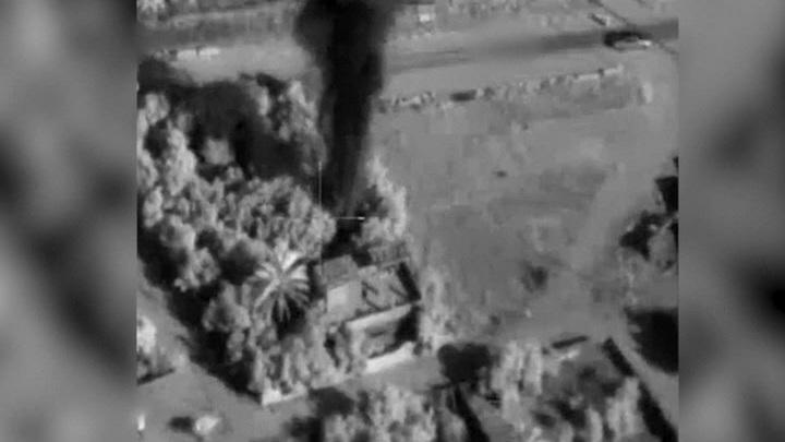 Ситуацию на Ближнем Востоке обсудят на экстренном заседании Совбеза ООН