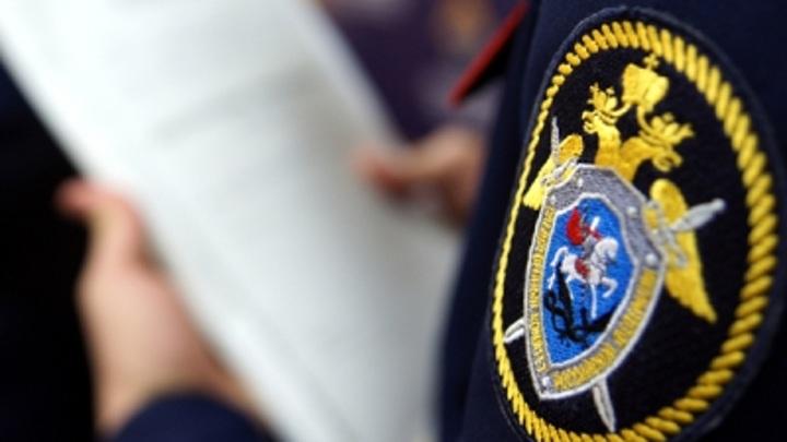 В Мурманске возбуждено уголовное о халатности при организации детского питания