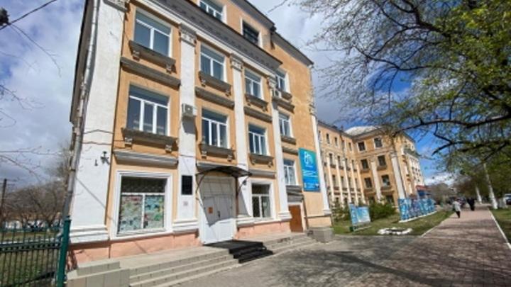 Из-за отравления студентов в Комсомольске-на-Амуре возбудили уголовное дело