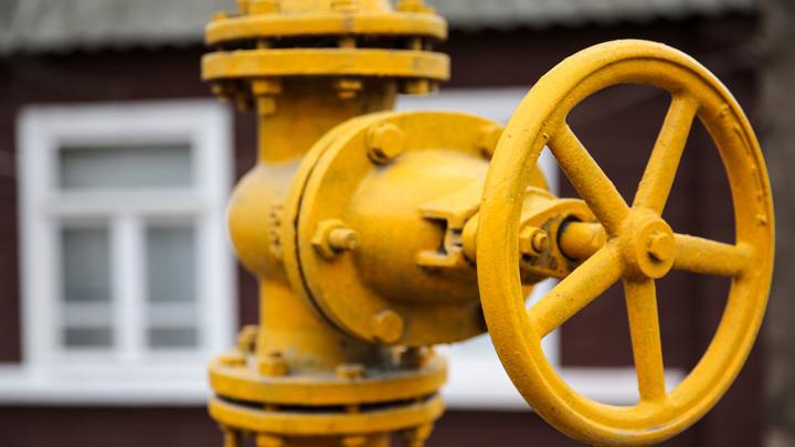 Газификация частных домов: во многих регионах ждут голубое топливо