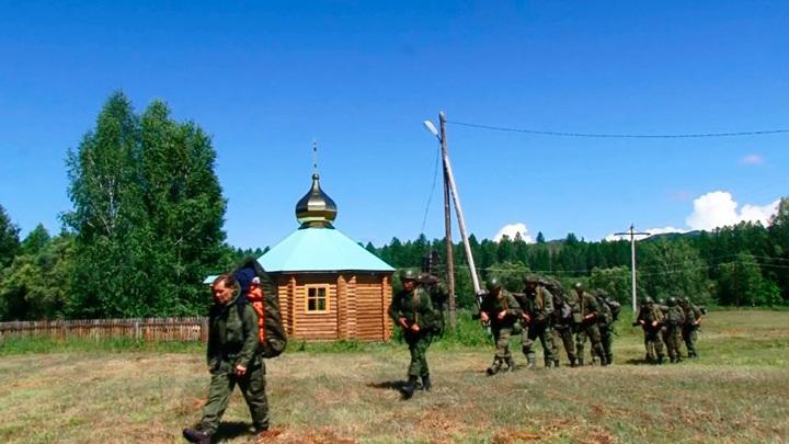Фото: ngs.ru