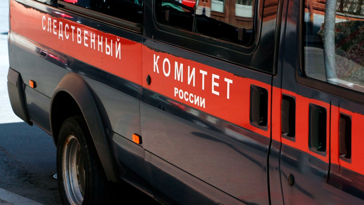 Член банды вымогателей в Оренбурге причастен еще и к убийству