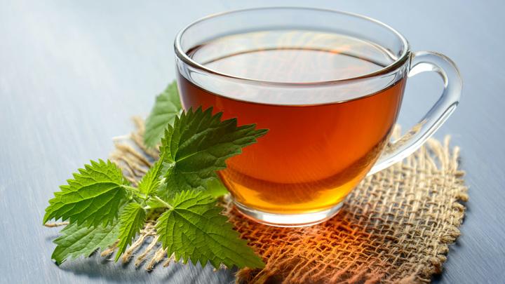 Эксперты предрекают повышение цен на чай в России