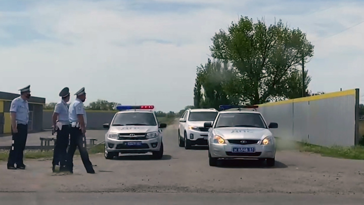 Власти Ростовской области окажут помощь семьям погибших рабочих