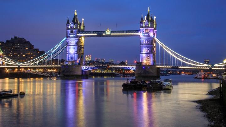 В Лондоне разыграют билеты на финал Евро-2020 среди привитых от COVID-19