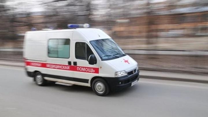 В Северной Осетии проводится проверка по факту смерти школьницы перед началом ОГЭ