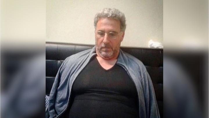 В Бразилии арестовали второго по величине итальянского мафиози