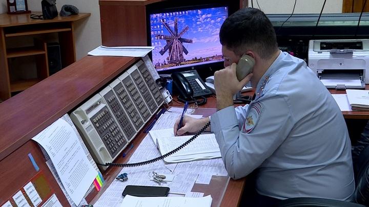 Жителю Липецкой области грозит 5 лет за лжеминирование