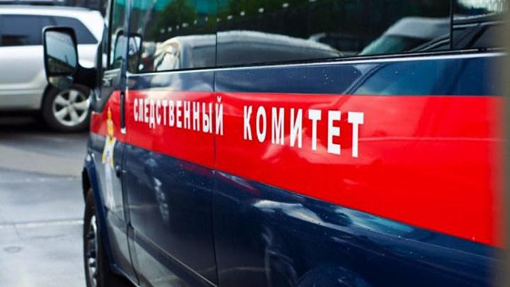 По факту гибели ребенка в Ивановской области возбуждено уголовное дело