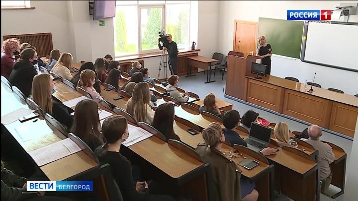 Аккредитация вузов в России станет бессрочной с 1 марта 2022 года