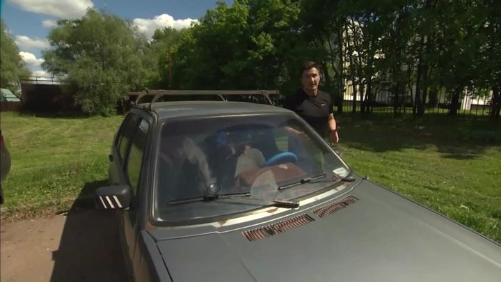 Покупка машины с рук: как избежать обмана, приобретая семейное авто