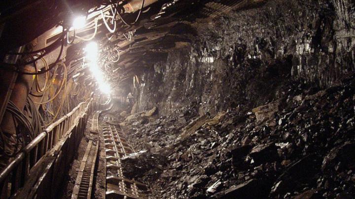В Африке на золотоискателей-нелегалов обрушилась шахта