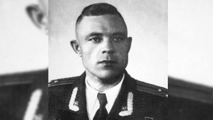 Военному учебному центру ПГУ будет дано имя Героя СССР