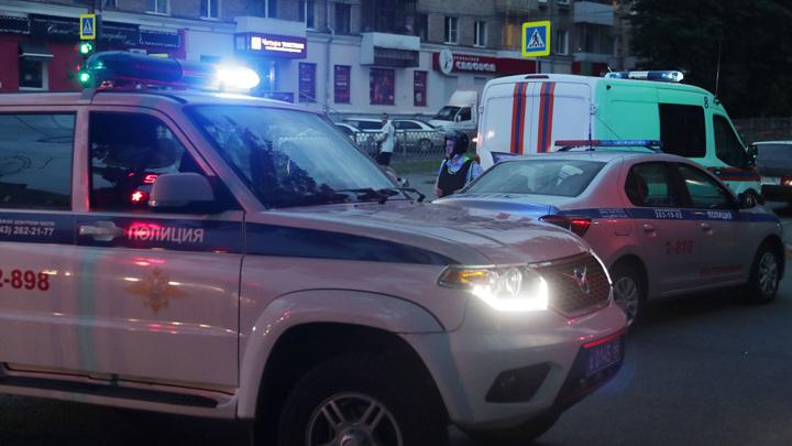 Стрельба в Екатеринбурге: виновному грозит пожизненное заключение