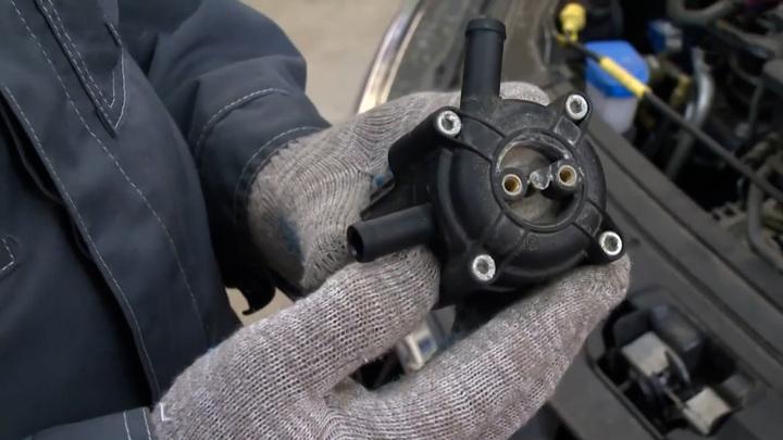 Автомобиль на газу: выгода или разорение