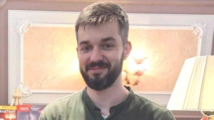 В ФБК назвали человека, слившего данные сторонников Навального
