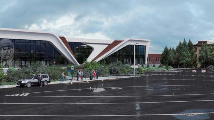 Лето перемен: в июле Чебоксарский аэропорт ждет реконструкция