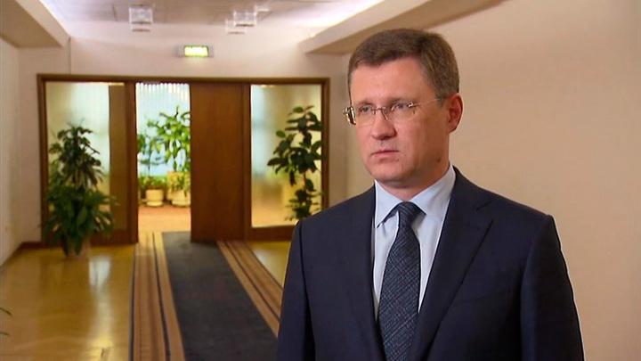 Ситуация на рынке топлива в России стабилизировалась еще не в полной мере