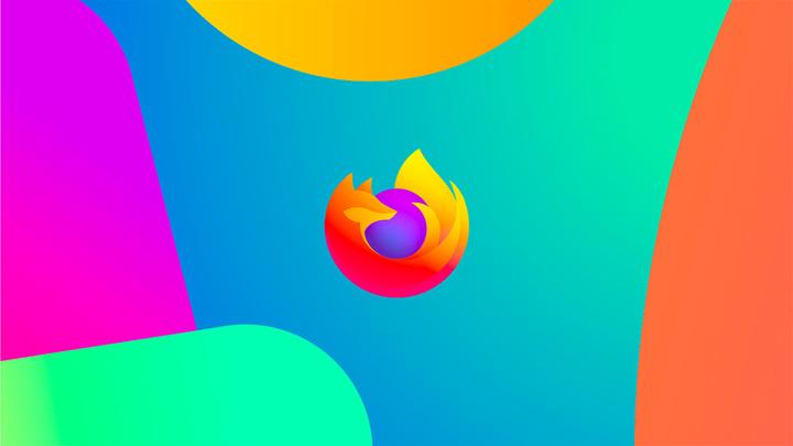 Браузеру Firefox укрупнили вкладки