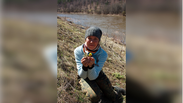 В убийстве пропавшей туристки из Перми подозревают двух бездомных