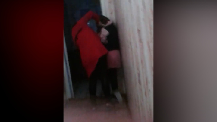 В Забайкалье арестовали воспитателя детского центра