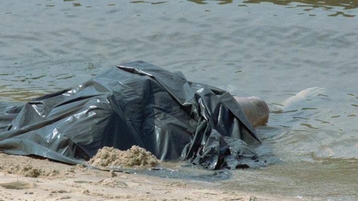 На Ямале нашли тело мужчины, который пропал 3 недели назад